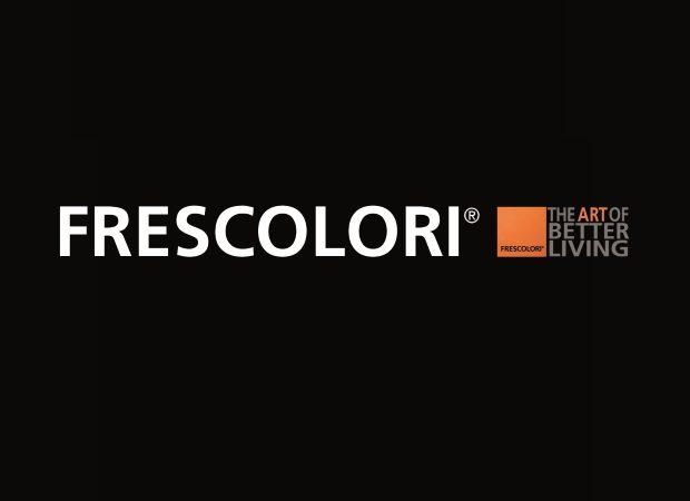 FRESCOLORI